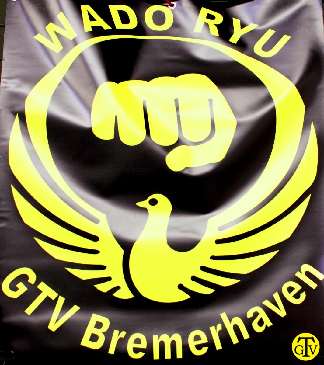 Karate Gtv Bremerhaven