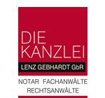 DIE KANZLEI Lenz Gebhardt GbR