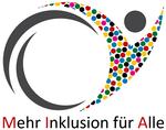 """Projekt """"MIA - Mehr Inklusion für Alle"""""""