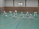 05. Training