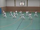 06. Training