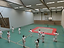 08. Training