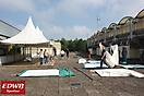06. - 08.06.2014 1. Internationales Haven-Meeting