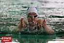08.02.2014 GTV Einladungsschwimmen