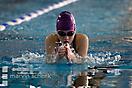 13.02.2016 GTV Einladungsschwimmen 2016