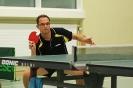 Andreas (Andy) Borg-Tojek