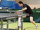 Landesmeisterschaften Damen und Herren 2013/2014