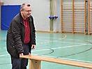 Torsten Neuhoff