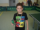 Jugendmeisterschaften