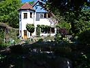 10. Adlerhorst