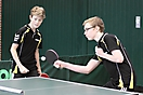 Spiele Jugend 2013/2014
