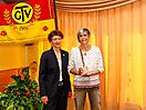 09. Verleihung des Carsten-Döscher-Preises