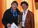 13. Carsten Döscher Preis