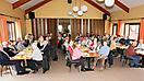 26.03.2017 Mitgliederversammlung