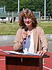 08 1. Vorsitzende Evelyn Lenz-Jakubczyk