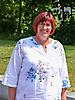 39 Geschäftsstellenleiterin Petra Schwebe
