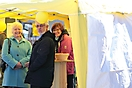 Stand 29.9.2013
