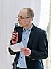 14. Kassenwart Jörg Lambrecht