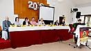 31.03.2019 Mitgliederversammlung