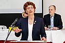 02.  1. Vorsitzende Evelyn Lenz-Jakubczyk