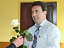 30.03.2014 Mitgliederversammlung