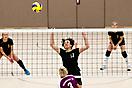21.10.2017 GTV Volleyball Teams